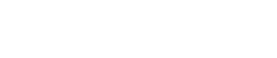 Huntington Village Logo